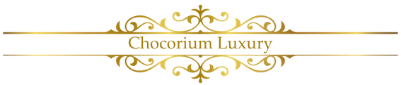 Chocorium Luxury
