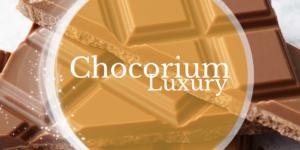 Csokoládé ötletek